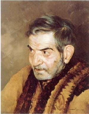 شهریار شعر ایران