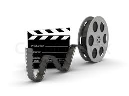 پدیدارشناسی و سینما (1): نخستین بارقه های ورود پدیدارشناسی بهسینما