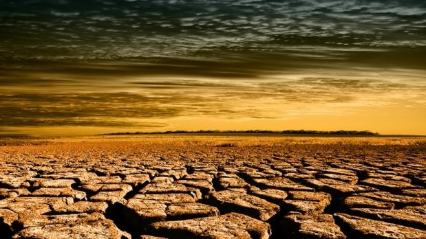 خشکسالی فرهنگ