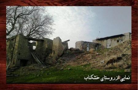 شهریار و آذربایجان؛ دیالکتیک شاعر وزبان