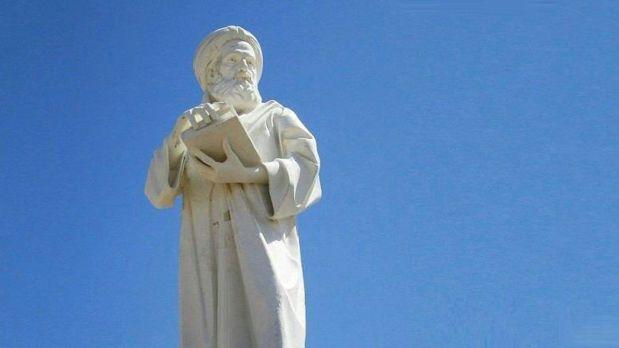 بایسته ها و شایسته ها  با رجوعی دوباره به ماجرای حسنکوزیر